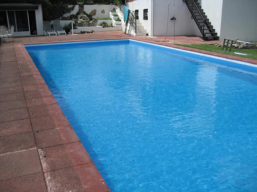 Espool piscinas especialistas en instalaci n y - Instalacion piscina ...