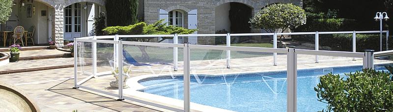 vallas piscina beethoven espool piscinas. Black Bedroom Furniture Sets. Home Design Ideas