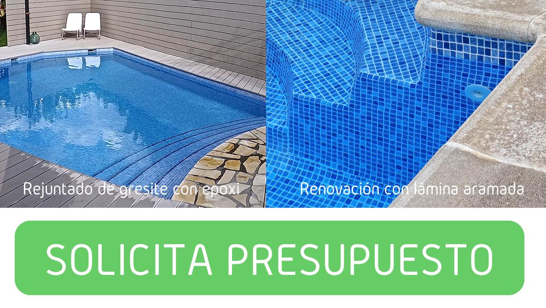 presupuesto-reparacion-piscina-con-lamina-armada-y-rejuntado-gresite-con-epoxi
