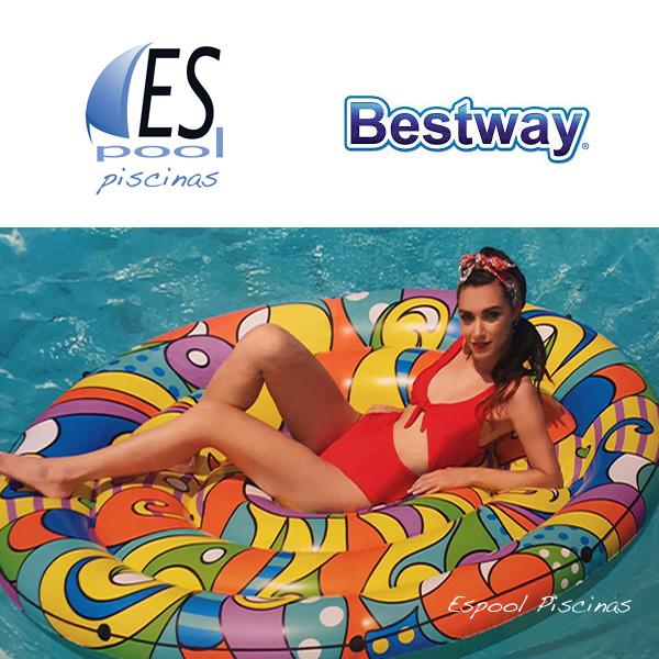 flotador-colchoneta-hinchable-piscina-bestway-espoolpiscinas