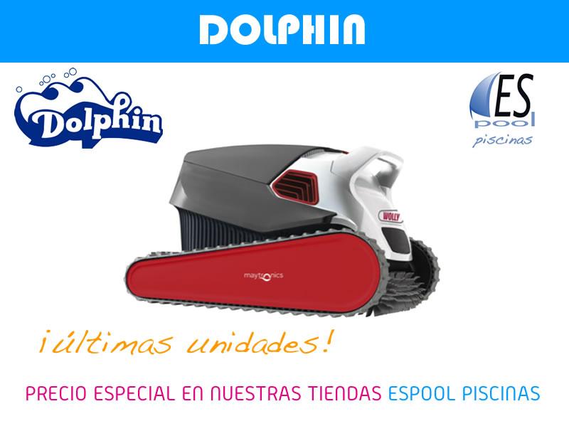 Robot limpiafondos CTX, Certikin. De venta en Espool Piscinas, Guadalajara.