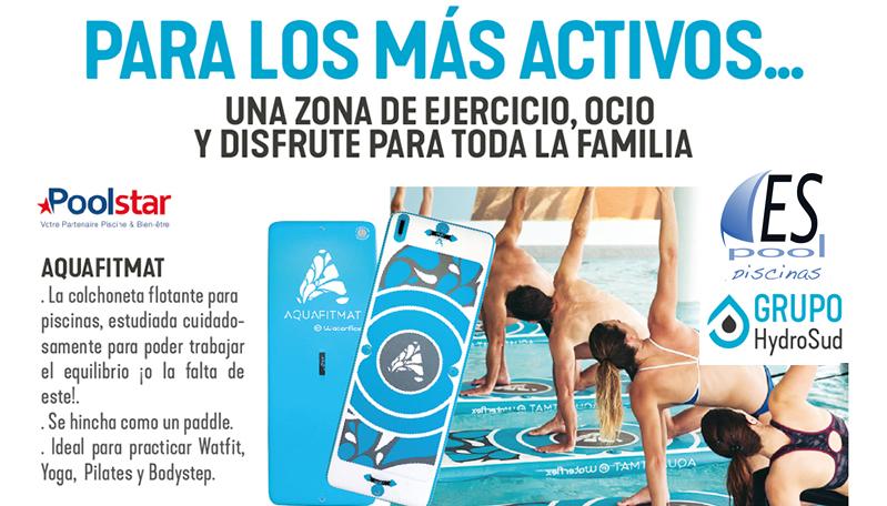 aquafitmat-colchoneta-ejercicio-piscina-espool