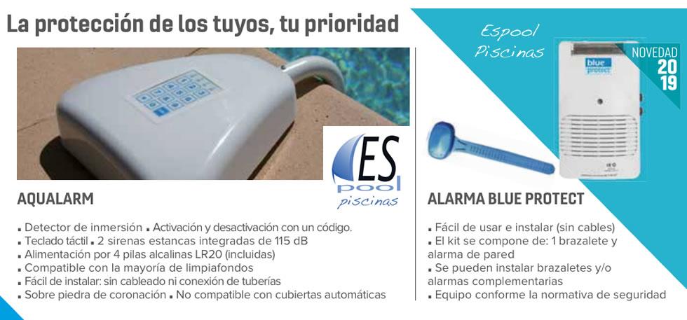 aqualarm-alarma-blue-protect-seguridad-piscina-espoolpiscinas
