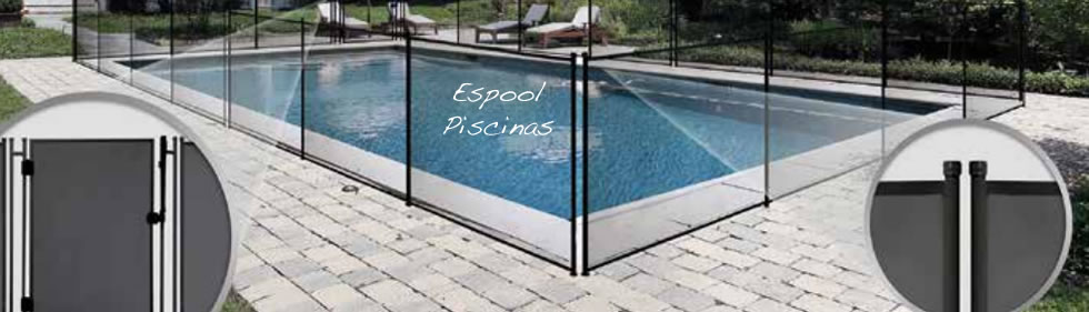 barreras-desmontables-seguridad-piscinas-espoolpiscinas