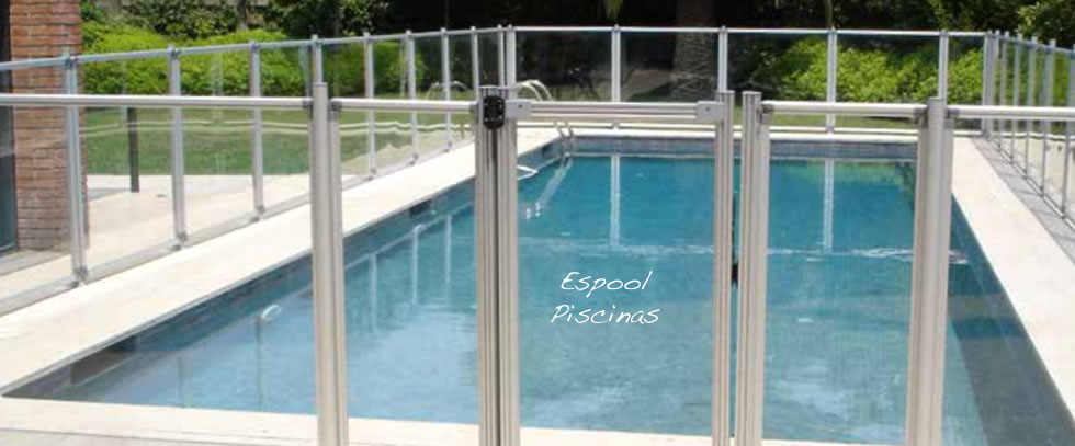 barreras-seguridad-proteccion-piscinas-espoolpiscinas