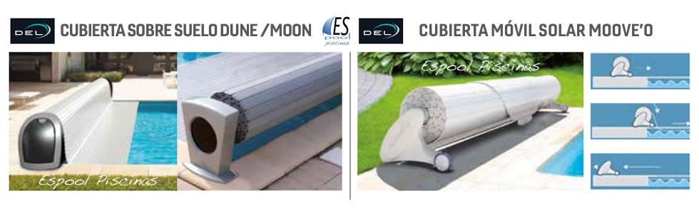 cubierta-piscina-suelo-dune-moon-y-movil-solar-mooveo-espoolpiscinas