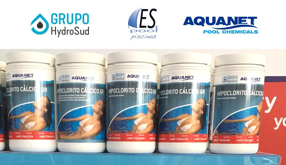 hipoclorito-calcico-piscinas-200gr-aquanet-espoolpiscinas