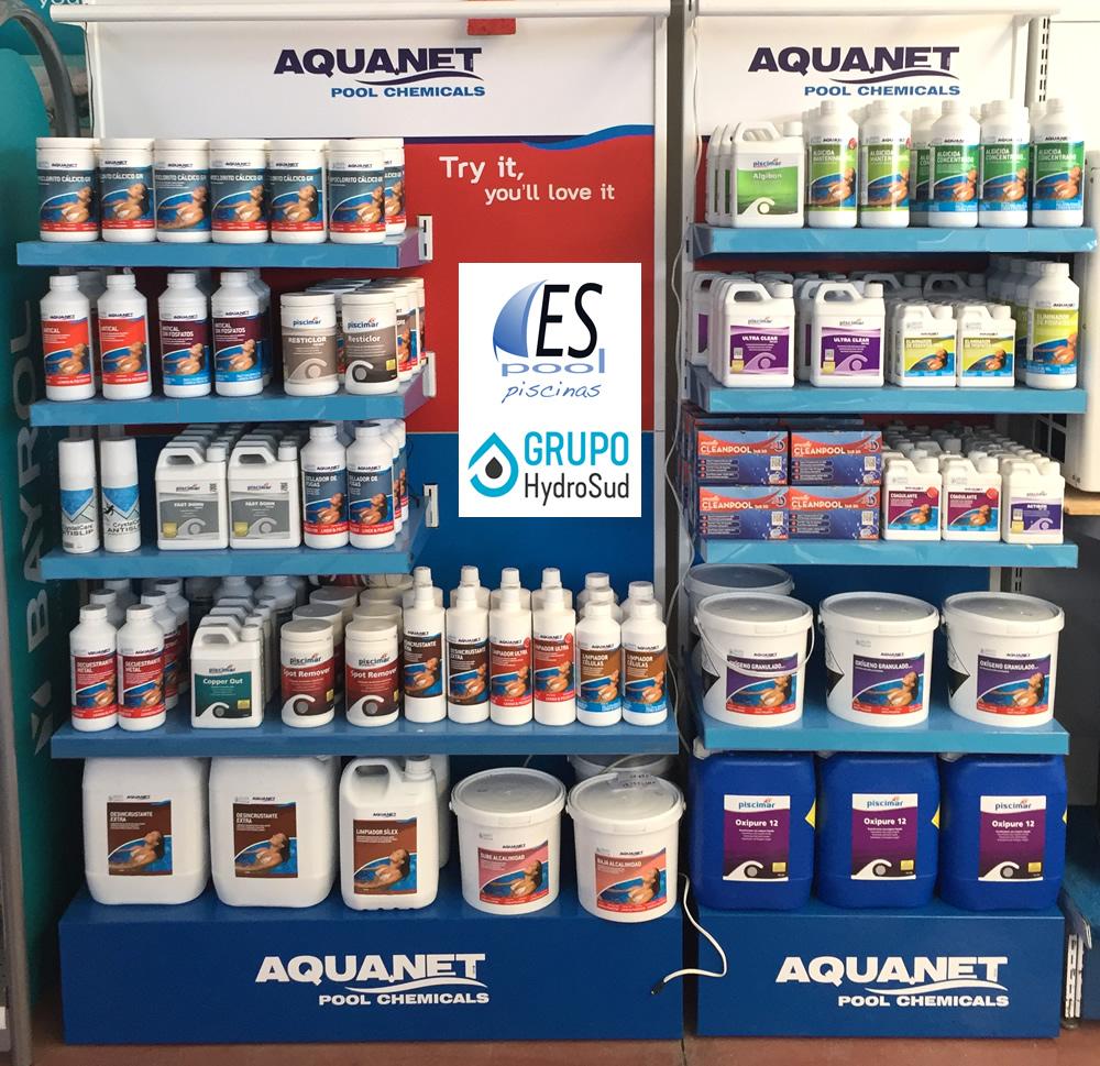 productos-piscina-aquanet-espoolpiscinas