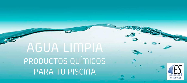 productos-quimicos-piscina-guadalajara-espoolpiscinas