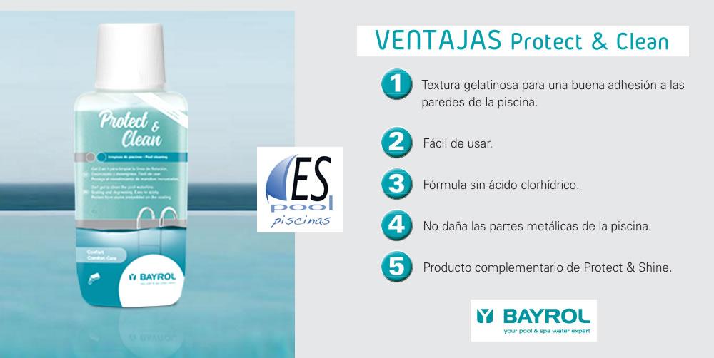 protect-and-clean-bayrol-espoolpiscinas