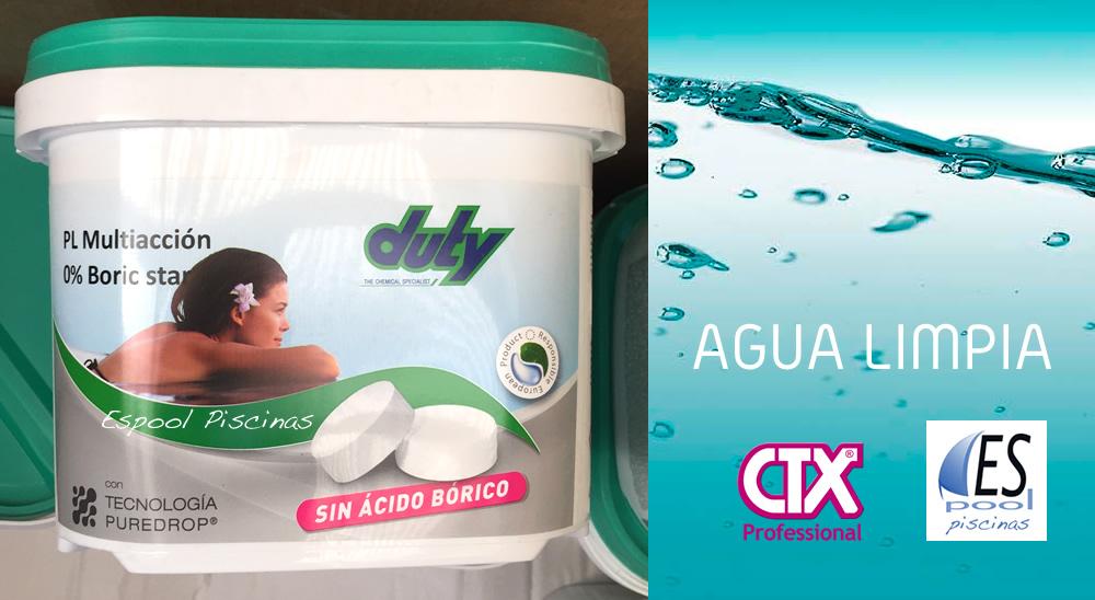 tabletas-tramiento-agua-piscina-sin-acido-borico-ctx-duty-espoolpiscinas
